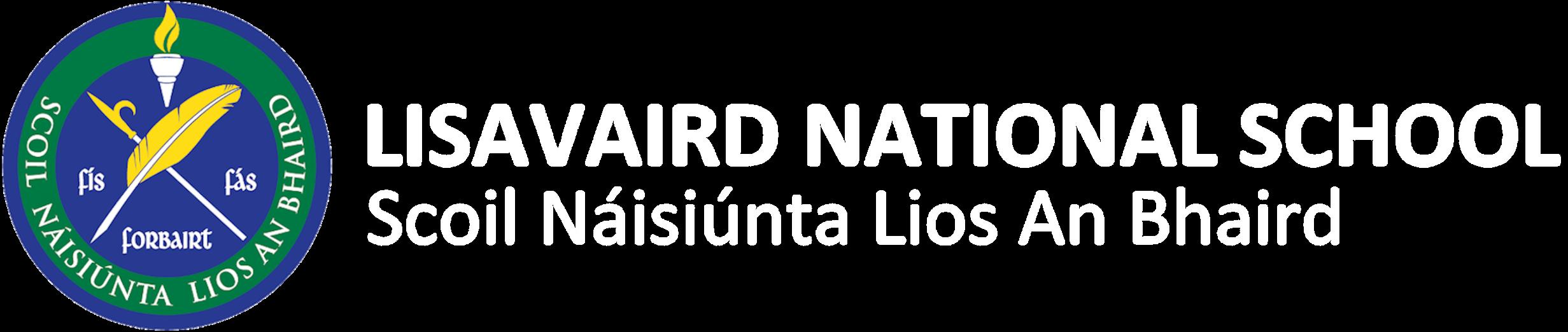 Lisavaird NS